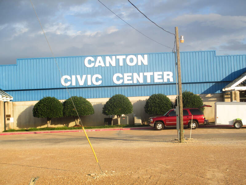 Cantonc Txc Civic Center Img
