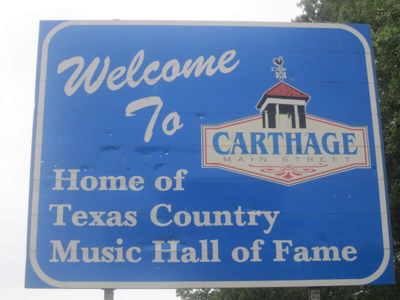 Carthagec Txc Sign Img