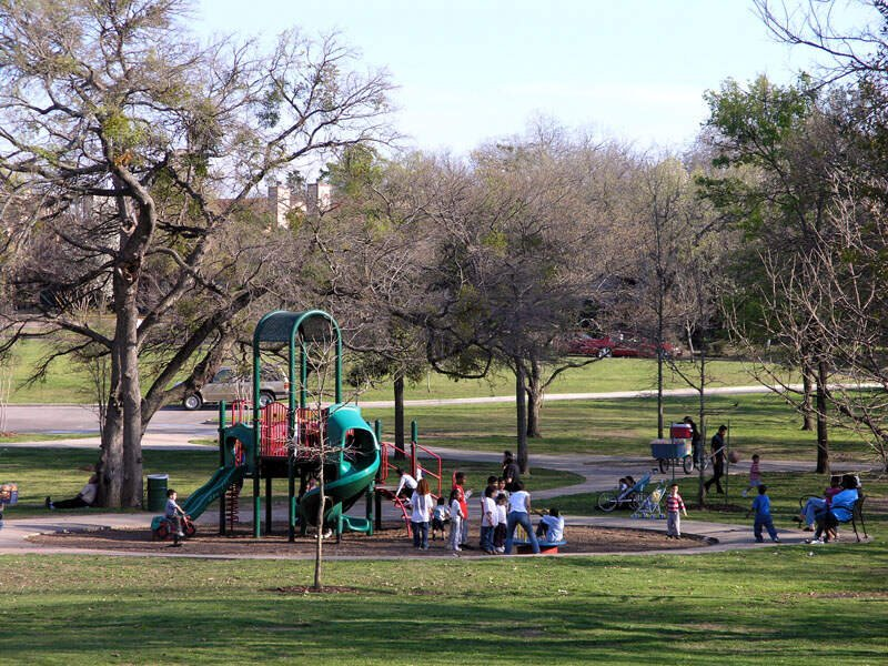 Worst Neighborhoods In Dallas