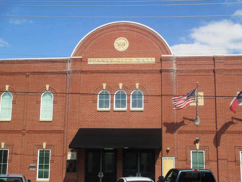 Forneyc Txc City Hall Img