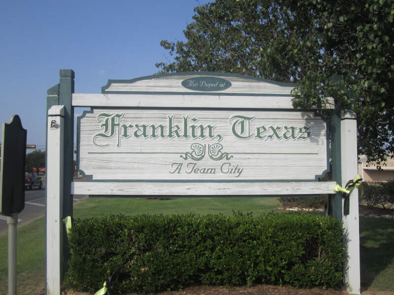 Franklinc Tx Sign Img