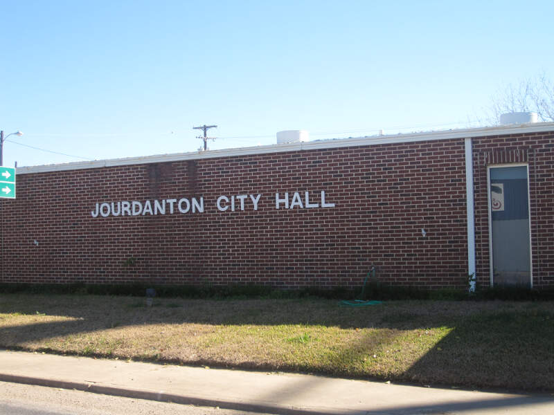 Jourdantonc Txc City Hall Img