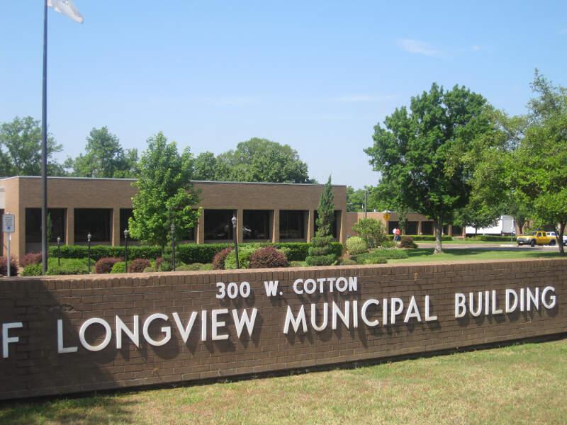 Longviewc Txc Municipal Building Img