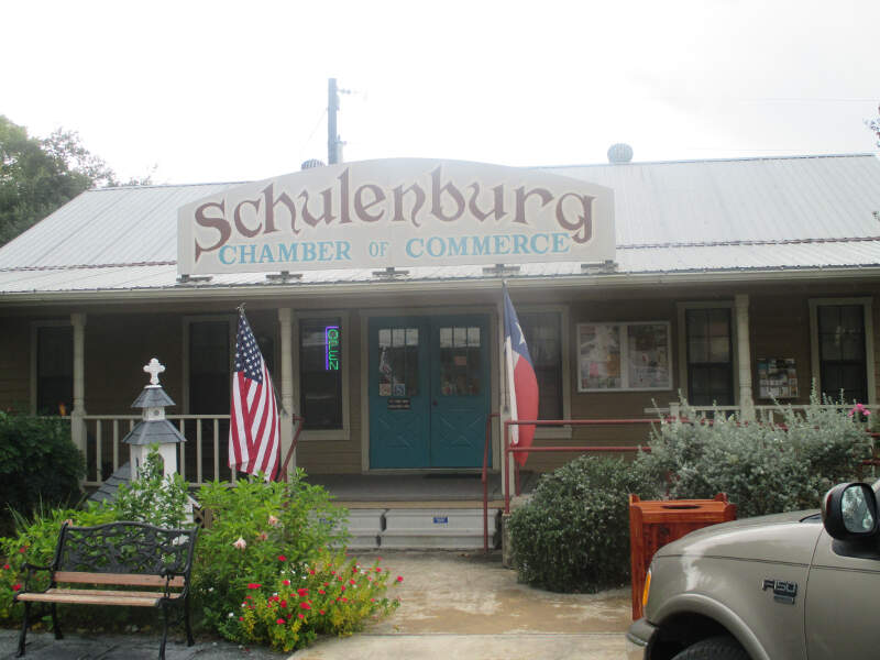 schulenburg singles 30 single family homes for sale in schulenburg tx view pictures of homes, review sales history, and use our detailed filters to find the perfect place.