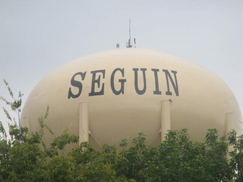 Seguinc Txc Water Tower Img