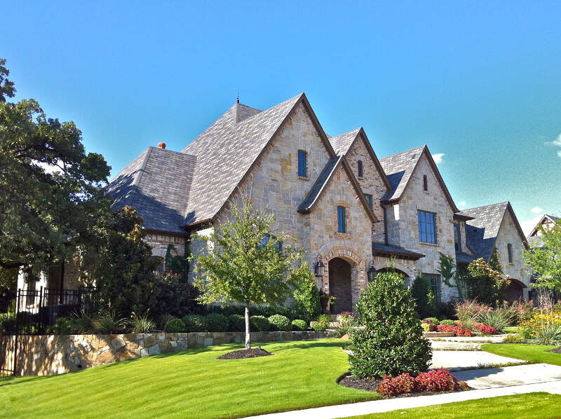 Yourinvestmentpropertymag top suburbs of dallas operar forex intradialytic exercise