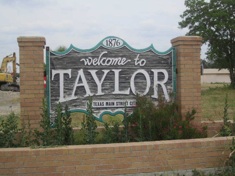Taylorc Tx Sign Img