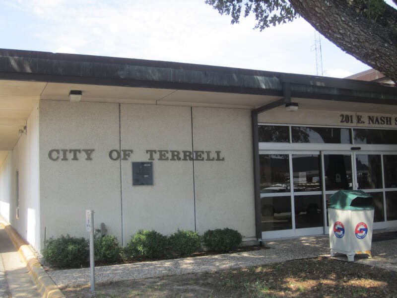 Terrellc Txc City Hall Img