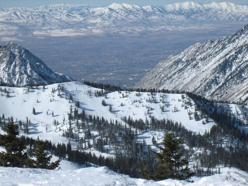 West Jordan, Utah