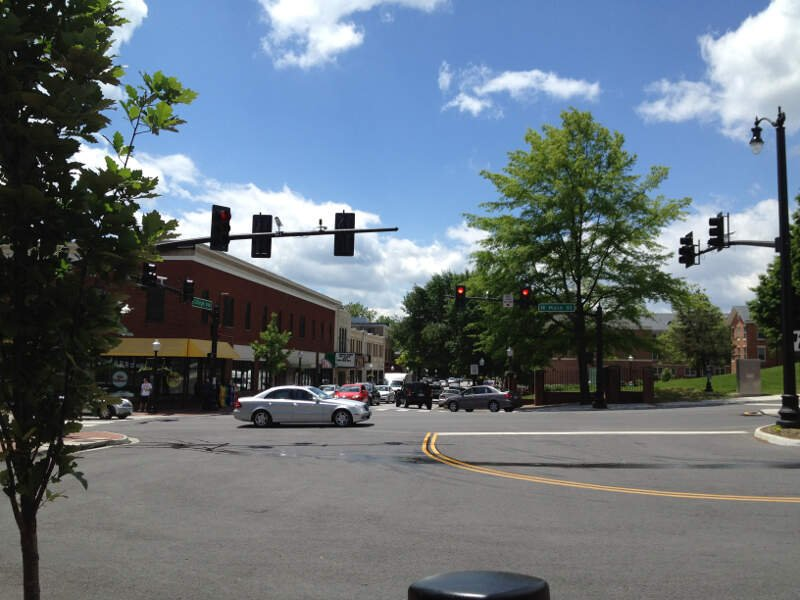 Best Places To Live In Martinsville Virginia Home Decor