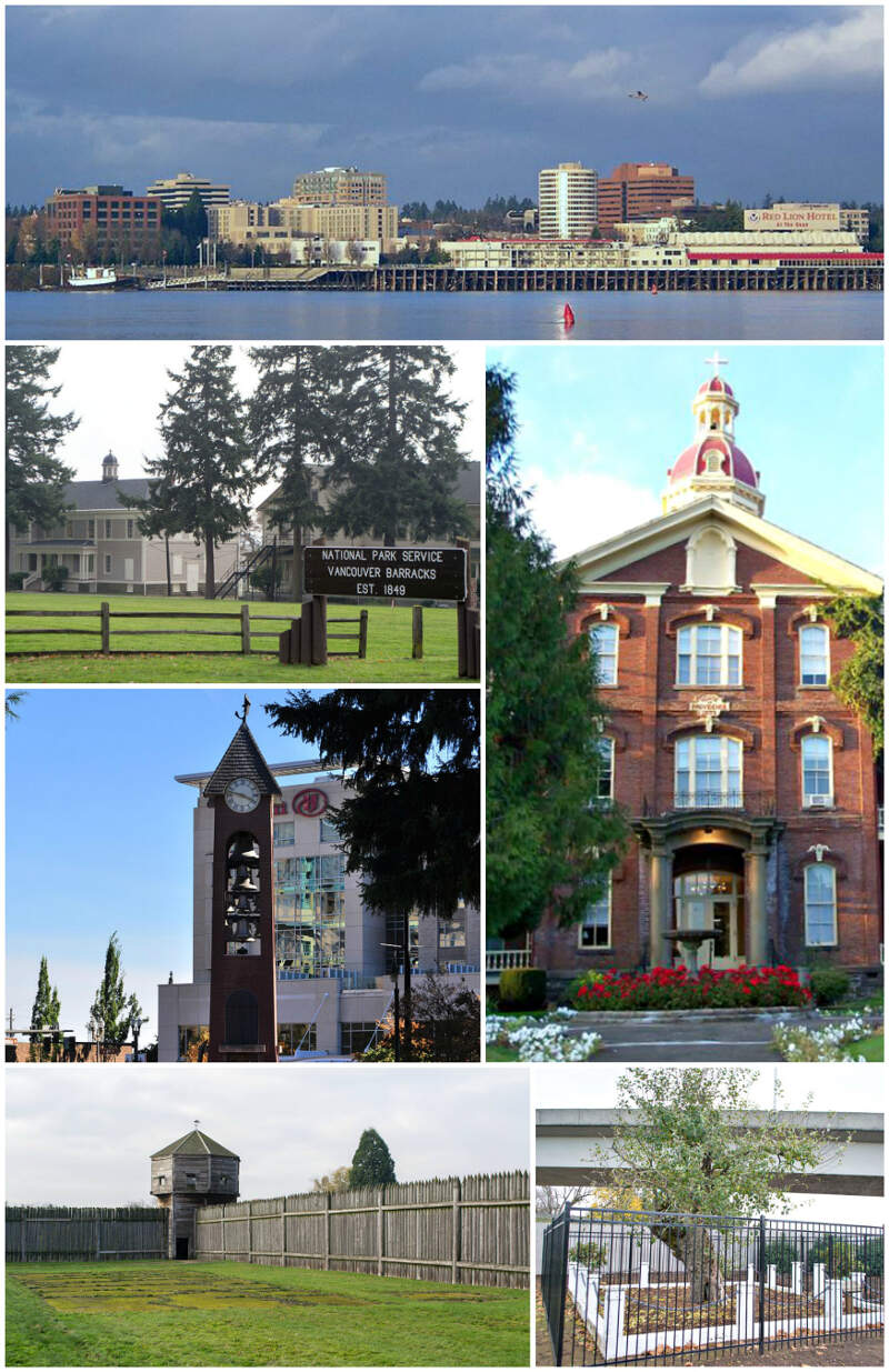 Richest Neighborhoods In Vancouver