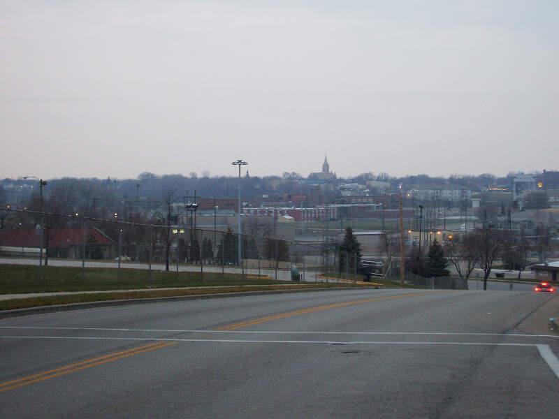 Kaukauna, Wisconsin