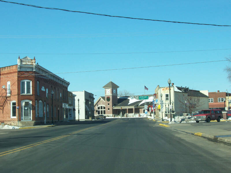Maustonwisconsindowntownwiswis