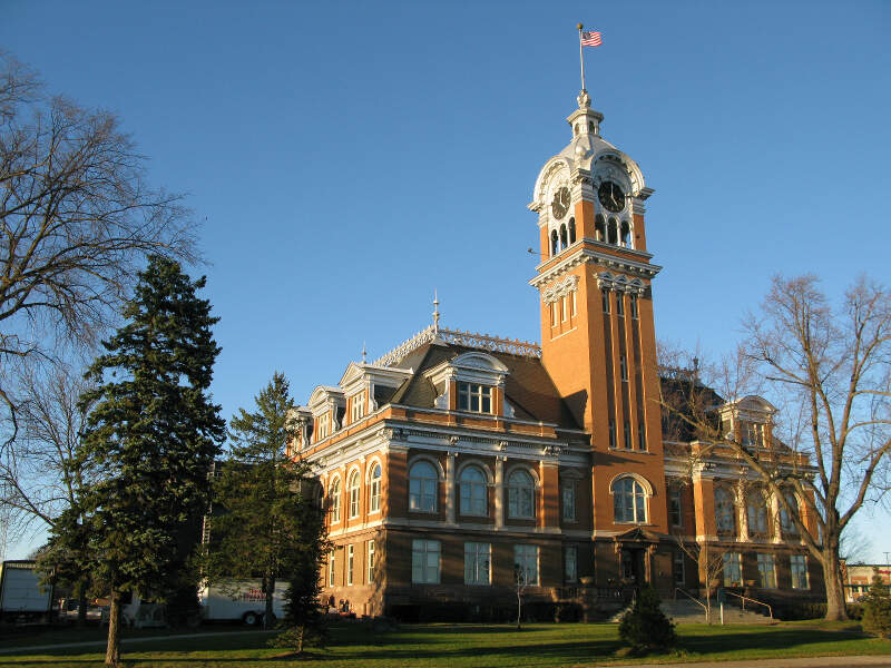Lincolncountycourthouse