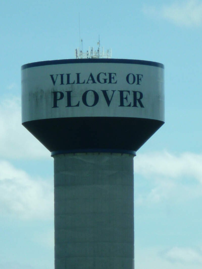 Living In Plover, WI