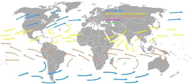 Map_prevailing_winds_on_earth