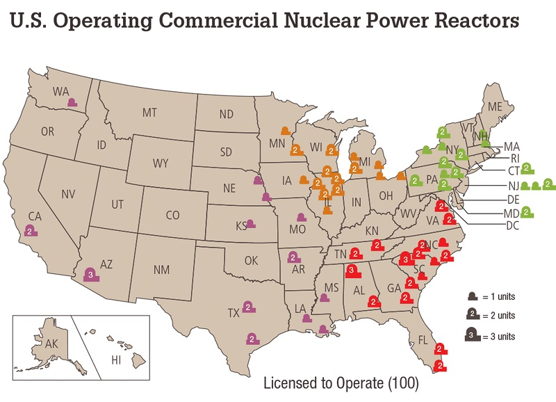 power-reactors-operating